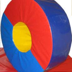Giant Wheel preschool