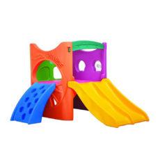 Fruit Duo Climber & Slide
