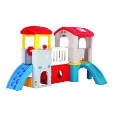Toddler Jungle Gym