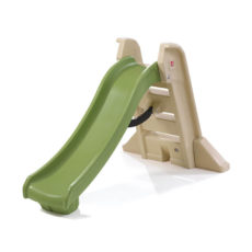 Big Folding Slide