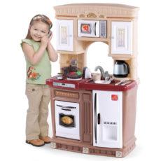 LS Fresh Accents Kitchen