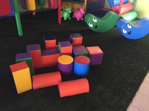 Mini Activity Set